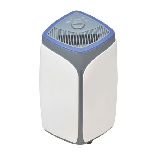 10 L'Esquina 10' Compressor Dehumidifier with 1.5 Liter Tank Capacity 240V~50Hz